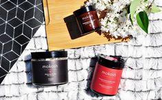 najlepsze-marki-kosmetyków-naturalnych #cosmetics #natural #mokosh #vege