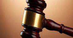 Bingöl'de FETÖ'nün il imamlarına 18'er yıl hapis