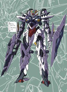 Robot Concept Art, Creature Concept Art, Robot Factory, Gundam Build Fighters, Gundam Art, Mechanical Design, Designer Toys, Weapon, Transformers