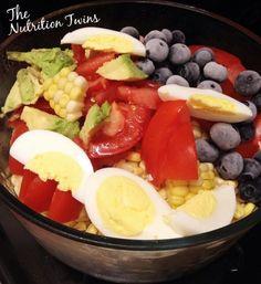 Summer_Egg_Salad_step1_logo