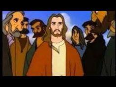 119 Melhores Imagens De Desenhos Biblicos Desenhos Biblicos