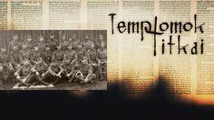TEMPLOMOK TITKAI - A rejtélyes jelképek temploma - SZENTSIMON Photo Wall, Frame, Movie Posters, Home Decor, Art, Fences, Picture Frame, Art Background, Photograph