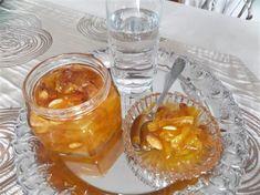 Γλυκό της Μήλου: Η συνταγή του γλυκού Κουφέτο | i-diakopes.gr