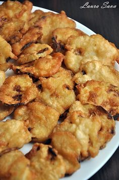 Dovlecei pane de post | Retete culinare cu Laura Sava - Cele mai bune retete pentru intreaga familie Baby Food Recipes, Mexican Food Recipes, Vegetarian Recipes, Cooking Recipes, New Zealand Food And Drink, Georgian Food, Middle East Food, Israeli Food, Good Food