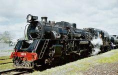 Mainline Steam Excursions - Most at Putaruru. News Around The World, Around The Worlds, Train Pictures, Steam Locomotive, Trains, Transportation, Train