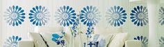tapet-design.ro Design, Home Decor, Decoration Home, Room Decor, Home Interior Design, Home Decoration, Interior Design