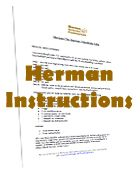 Freezing Herman – Your Herman Starter Can Be Frozen » Herman The German Friendship Cake