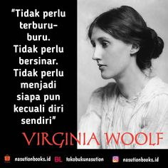 Virginia Woolf, Card Wedding, Time Quotes, Java, Ps, Einstein, Qoutes, Infographic, Blush