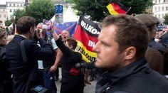 UK_Gauck_Saksi