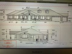 Floor Plans, Diagram, House, Home, Homes, Floor Plan Drawing, Houses, House Floor Plans