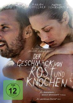 Der Geschmack von Rost und Knochen Universum Film GmbH http://www.amazon.de/dp/B00CGBAHAO/ref=cm_sw_r_pi_dp_3Po7tb1ZM2GXW