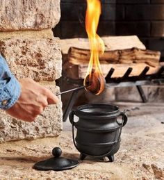 Amazon.com: Cape Cod Lighter & Soapstone Wand: Home & Kitchen