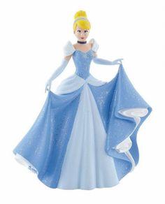 Bullyland Cinderella 12501 Disney http://www.amazon.co.uk/dp/B0016BK2XW/ref=cm_sw_r_pi_dp_hHXaub0CHGTKQ
