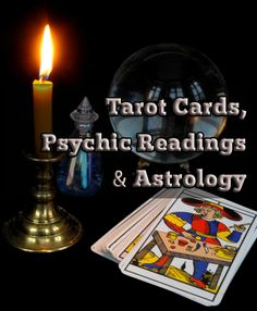 66ac9f7aaccf82 40 Best Tarot Cards Reading   Astrology images