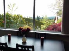 27 best apts north vancouver images north vancouver 1 bedroom rh pinterest com