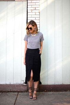 73f3f2a4a 96 Best Style/Attire images | Outfit office, Formal wear, Work wear