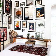 Cheap Home Decor .Cheap Home Decor Interior Design Living Room, Living Room Designs, Living Room Decor, Bedroom Decor, Design Bedroom, Cute Home Decor, Cheap Home Decor, Room Inspiration, Interior Inspiration