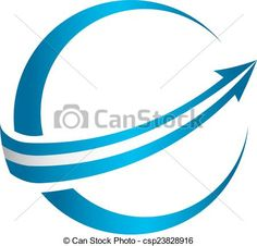 """3d Global Arrow Logo Vector""  3d #arrow #background #business #communication #concept #global #icon #illustration #internet #symbol #technology #web #world #arrow3d Global Logo, Global Icon, Arrow Background, Communication Logo, 3d Icons, Arrow Logo, Business Design, 3 D, Vector Free"