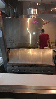 89 best commercial kitchen images commercial kitchen equipment rh pinterest com