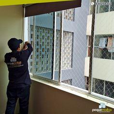 14 Ideas De Ventanas Ventanas Seguridad Para Ventanas Protectores De Ventanas