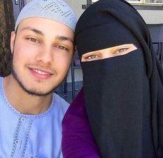 Assalam Alaykum ❤