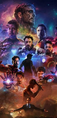 ▷ Avengers: Los mejores Wallpapers para tu móvil - Marvel Universe Marvel Comics - Anime Characters Epic fails and comic Marvel Univerce Characters image ideas tips Iron Man Avengers, Marvel Avengers, Marvel Comics, Hero Marvel, Marvel Funny, Marvel Memes, Avengers Humor, Avengers Actors, Funny Comics