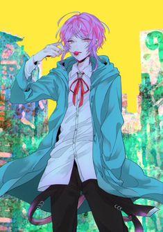 Read ♡ Oc Info ♡ from the story 《HunterxHunter x Male! Oc 》 by Tsaka_Marshmallow (J. Anime Naruto, Anime Guys, Battle Rap, Game Character, Character Design, Tracing Art, Cute Anime Boy, Animes Wallpapers, Cute Art