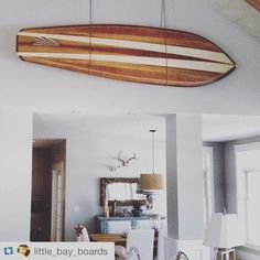 #Repost @little_bay_boards with @repostapp.  Making a northern cottage feel like a beach house. Board by me house by @villadecorstyle #interior #interiordesign #interiorstyle #interiorlovers #interior4all #interior123 #interiorforyou #interiordecorating #interiorstyling #interiorarchitecture #interiores #interiordesire #interiordesignideas #interiordetails #interiorandhome #interiorforinspo #decor #homedesign #homestyle. by villadecorstyle http://discoverdmci.com