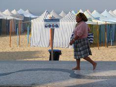 Marta Bernardo  Estremadura, Nazare, Portugal     http://portugalmelhordestino.pt/fotos_concurso/2673c854ffd8f37019a7087dc4a22433.jpg