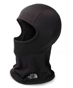 The North Face Patrol Balaclava (TNF Black) (NF00A2SAGJK3)