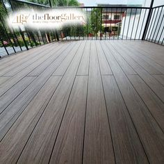 The maintenance of a WPC Decking is very simple. Just occasional soap and water clean is required to keep you decking for decades.   Check out our latest removable Composite decking or call us at 6384 2552 to find out more!  Do drop by our showroom if you wish to touch and feel the decking yourself.  We are conveniently located @ 1 Tampines North Drive 1 #02-41 T-Space Singapore 528559. Diagonally opposite IKEA Tampines. Outdoor Decking, Wpc Decking, Composite Decking, Showroom, Cosy, Singapore, How To Find Out, Ikea, Sidewalk