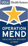 UCLA Operation Mend