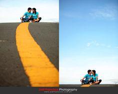 kiko + tanya prenup « Joel Francisco – Filipino Wedding Photographer