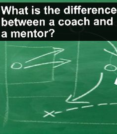 Latest Video: The difference between a coach and a mentor http://www.entrepreneur-academy.eu/difference-coach-mentor/?utm_campaign=coschedule&utm_source=pinterest&utm_medium=John&utm_content=The%20difference%20between%20a%20coach%20and%20a%20mentor