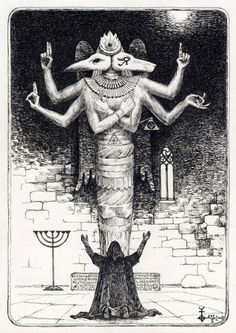 #Occultism