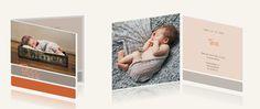 geboortekaartjes met foto newborn shoot newborn fotografie claudia pauws