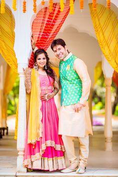 """Amazing couple on photo from JEEVAN PHOTOGRAPHY """"Portfolio"""" album  #weddingnet #wedding #india #indian #indianwedding #weddingdresses #mehendi #ceremony #realwedding #lehengacholi #choli #lehengaweddin#weddingsaree #indianweddingoutfits #outfits #backdrops #groom #wear #groomwear #sherwani #groomsmen #bridesmaids #prewedding #photoshoot #photoset #details #sweet #cute #gorgeous #fabulous #jewels #rings #lehnga"""