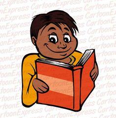 L'univers de ma classe: Enseigner les stratégies de lecture : un peu de théorie ! Book Worms, Fangirl, Teaching, Education, Aide, Books, Fictional Characters, Reading Strategies, Elementary Schools
