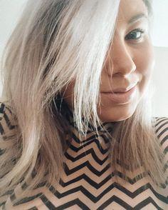 Bom dia Sábado  #bomdia #blogueirademodaebeleza #fotododia #sabado #blogueirademodaebeleza #pic #blondehair #hair #doll #barbiedoll