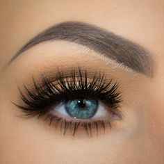 I love this look from @Sephora's #TheBeautyBoard http://gallery.sephora.com/photo/teint-idole-ultra-h-60584