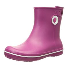 Crocs Jaunt Shorty Boot - BestProducts.com