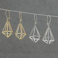 17 Outstanding Styles To Wear Beaded Tassel Earrings Diy Jewelry Gold, Wire Jewelry Designs, Handmade Wire Jewelry, Bead Jewellery, Jewelry Patterns, Wire Wrapped Jewelry, Jewelry Crafts, Beaded Jewelry, Beaded Tassel Earrings
