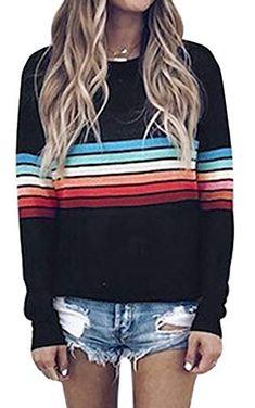 Die 442 besten Bilder von Pullover und Sweatshirts