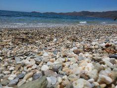 Summer Beach, Water, Summer, Outdoor, Gripe Water, Outdoors, Summer Time, Seaside, Summer Recipes