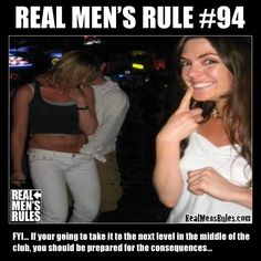 We update often with new drunk humor pictures & videos. We sell alcohol humor t-shirts & clothing. Get drunk and buy our clothing! Photo Choc, Walk Of Shame, Public, Demotivational Posters, Expressions, Getting Drunk, Adult Humor, Night Club, Awkward