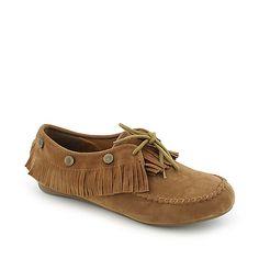 Nature Breeze Cheyenne-02 womens casual shoe