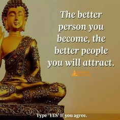 Everyone wants to know how to be a better person, but sometimes the motivation to better yourself can be hard to find. Here are the best motivational quotes to inspire you to be the best version of yourself so you can live your best life. Buddhist Quotes, Spiritual Quotes, Wisdom Quotes, True Quotes, Words Quotes, Socrates Quotes, Sayings, Christ Quotes, Qoutes