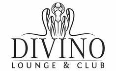 Logo Design Empire Design, Lounge Club, First Page, Logo Design, Peace, Logos, Logo, A Logo, Room