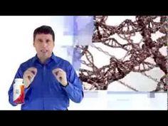 Jeunesse™ - AM & PM Essentials - YouTube