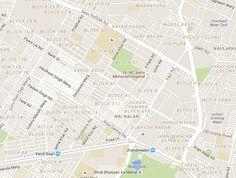 AMI GLOBAL LTD. Apparel and Garments in New Delhi, Delhi, India 2dayIndia